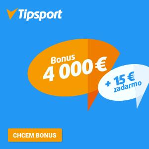 Bonus 4000€
